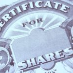 Stockholders - How much company information should they receive?