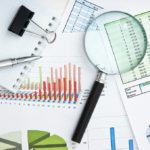 Financing Fundamentals: Plan Your Company's Stock Financing Like a Pro!