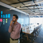 When Does Your Company Need Board Approval?