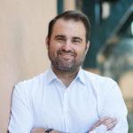 Matt Steiner Business Attorney