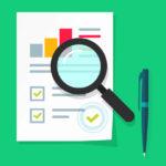 Financing Term Sheet