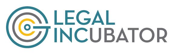 Legal INCubator